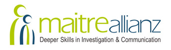 Maitre Allianz - Investigation, Communication & Legal Skills Training
